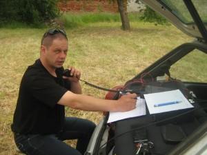 Radiowy Szlak Biskupiański